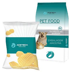 acetech-pet-food