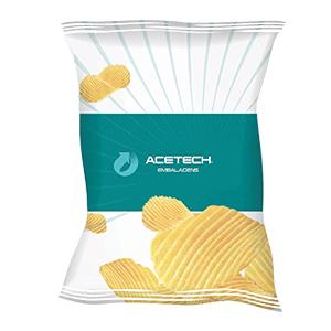 acetech-filmes tecnicos especiais