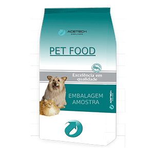 acetech-pet-food_pet
